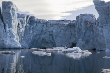 samarinbreen_glacier_2368