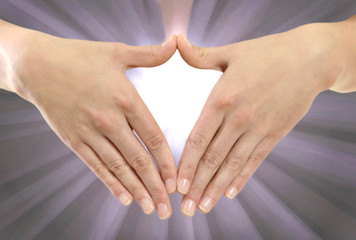 ciel main