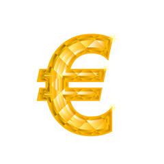 Euro Jewerly