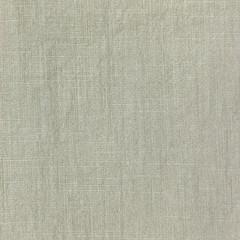 Light Natural Khaki Cotton Texture Closeup