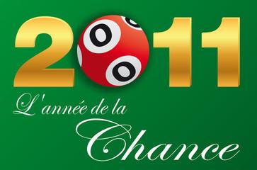 2011_Annee_Chance_Loto