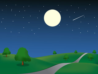 Night_landscape