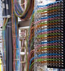 cable coper link