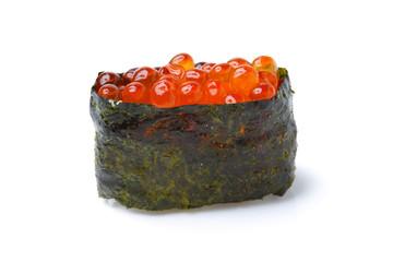 Salmon Roe Sushi(ikura)