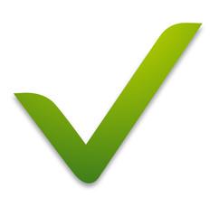 """Résultat de recherche d'images pour """"icone validation"""""""