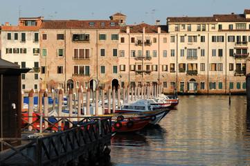 venezia 558