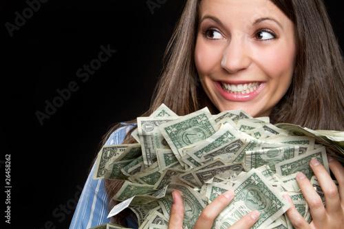 Форекс когда можно выводить деньги