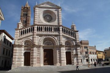 Livorno - Duomo 08