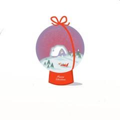 Dono di Natale