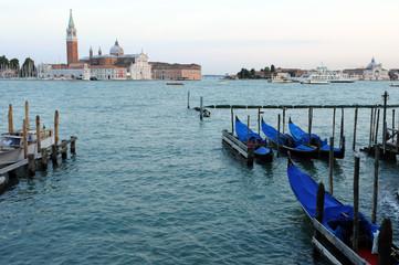 veduta s.giorgio venezia 635