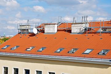 polnische gmbh kaufen schnelle Gründung Elektroinstallationen GmbH gmbh kaufen ohne stammkapital