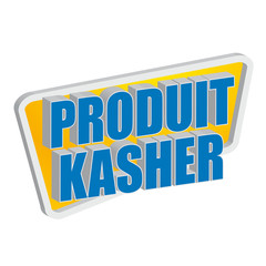 Produit_Kasher_Pers
