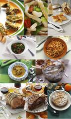 Cucina Toscana - 26530257