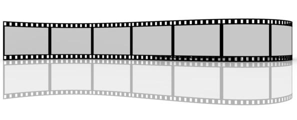 Film Negativ