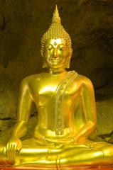 statue buddha image