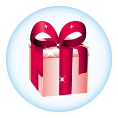 Gift dreams