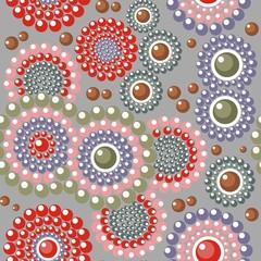 Seamless texture 434