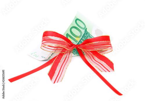 Geld verschenken 100 euro stockfotos und lizenzfreie - Bilder verschenken ...