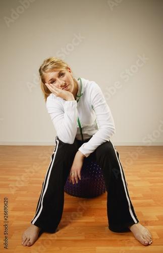 Как похудеть в ногах и бедрах: тысяча и один совет для тех