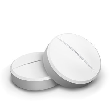 vector two tablets