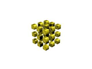 Cubes 1.04