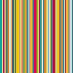 strisce colorate 2