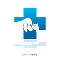 image logo veterinaire