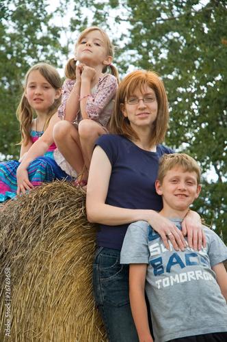 photos of single girls щедрівки № 161997