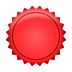 Button rot