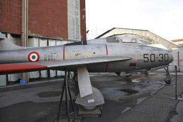aerei antichi milano museo scienza e tecnica