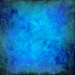 hintergrund-abstrakt-ultramarin