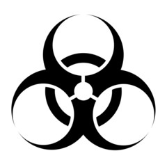 WEB ART DESIGN BIOHARD SYMBOL VIRUS HOSPITAL VIH010