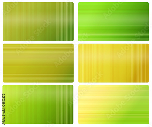 Green business card background stock photo and royalty free images green business card background reheart Image collections