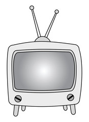 TV old 2