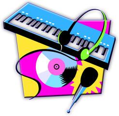 musica moderna dj pop
