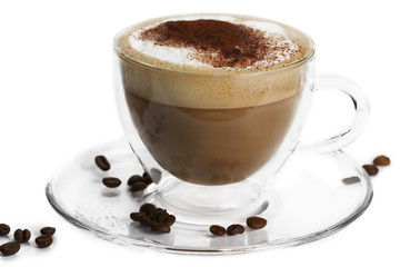 Christbaumkugeln Cappuccino.Search Photos By Rob Stark