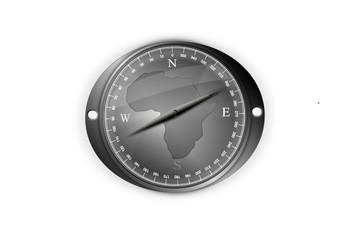 Compass Afrika