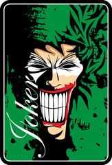 Joker_0001