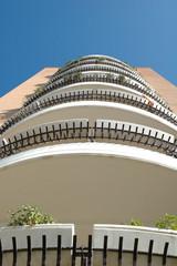 masonry building 002