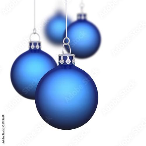 weihnachtskugeln hintergrund 11 blau stockfotos und lizenzfreie bilder auf bild. Black Bedroom Furniture Sets. Home Design Ideas