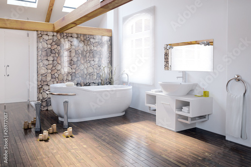 Bad design stockfotos und lizenzfreie bilder auf fotolia for Bad design bilder