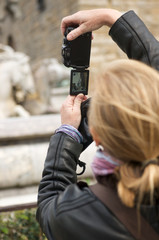 photographer in florence