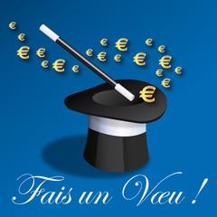 Chapeau_Magie_Euros