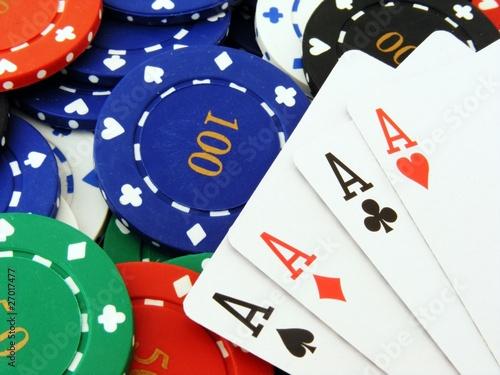 juego casino las vegas gratis zeus