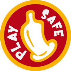 Safety love