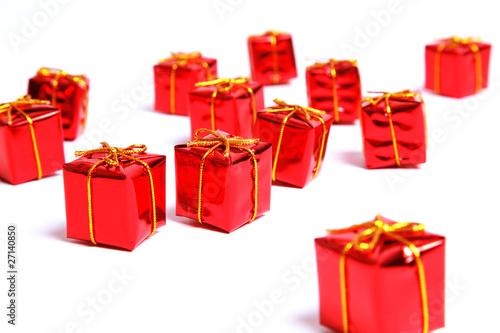Wir sind Geschenkideen schnell und bequem per Post