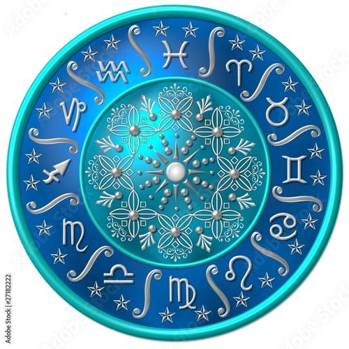 гороскоп для безработной овен