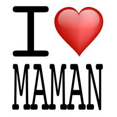 ILove_Maman