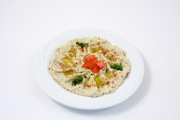 cucina araba