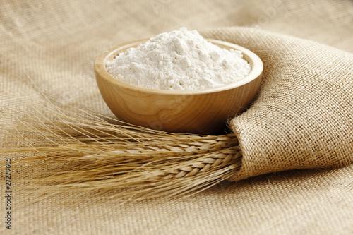 wheat sacks - 1000×628